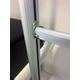 Aluminium Stanchion Kit 1 (with Shelves & Hanging) - image #2