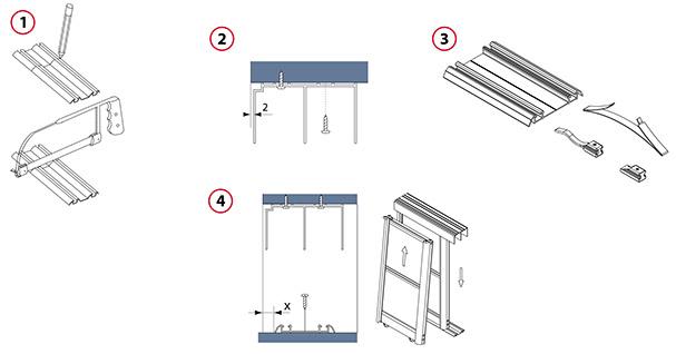 aluminium_sliding_systems
