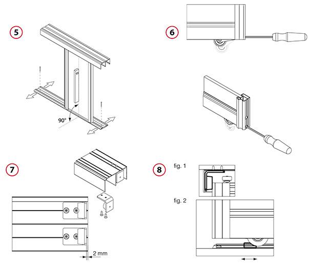 aluminium_sliding_systems_2
