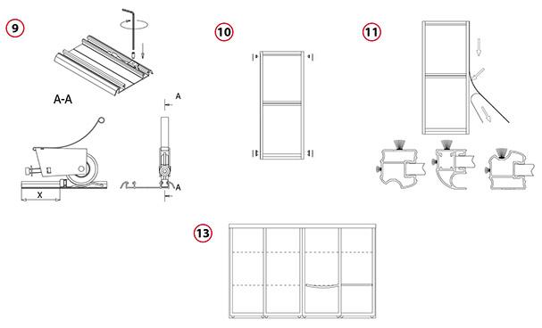 aluminium_sliding_systems_3