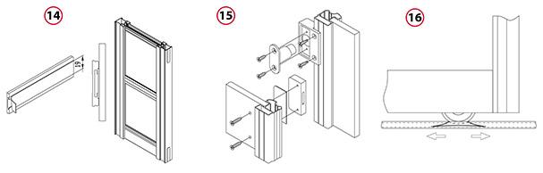 aluminium_sliding_systems_4