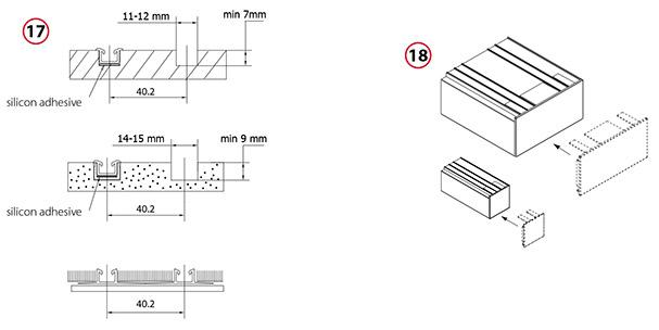 aluminium_sliding_systems_5