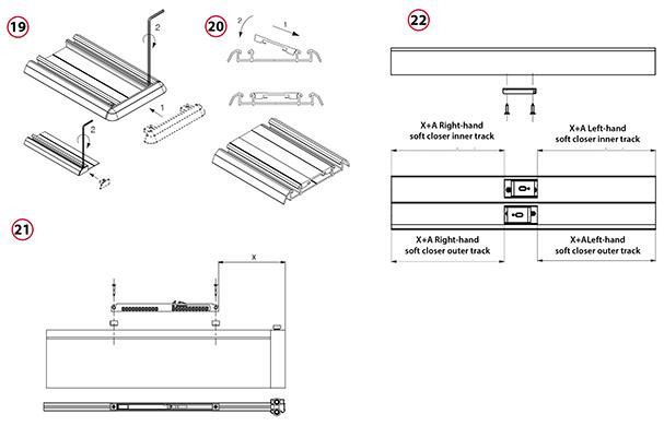 aluminium_sliding_systems_6