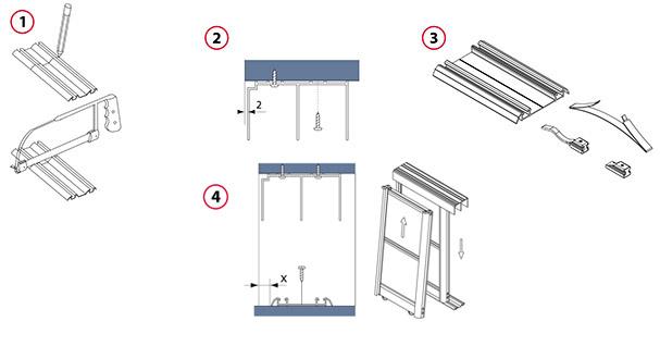 narrow_aluminium_instructions
