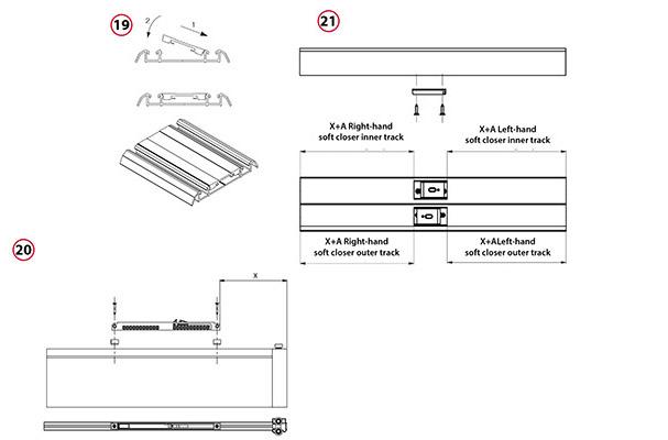 narrow_aluminium_instructions_2