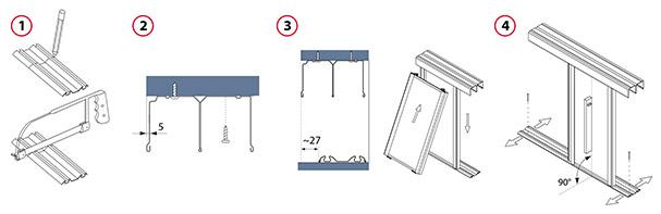 steel_sliding_systems