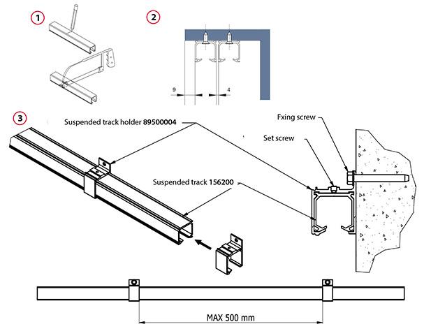 top_hung_aluminium_instructions