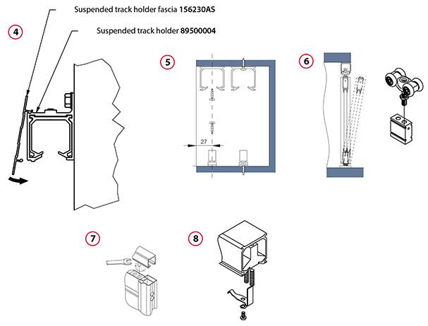 top_hung_aluminium_instructions_2
