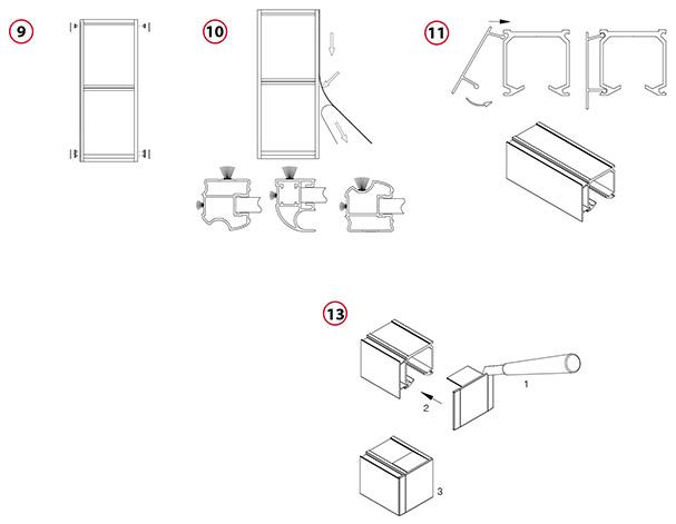 top_hung_aluminium_instructions_3