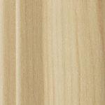 Maple sliding door  wardrobe door frame