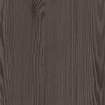 Anthracite Mountain Larch  for sliding wardrobe doors