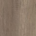 Grey Nebraska Oak MFC  for sliding wardrobe doors