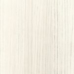 White Havana Pine MFC  for sliding wardrobe doors